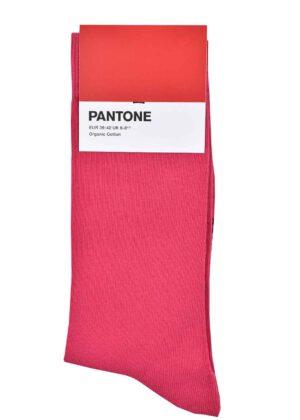 Pantone Socken