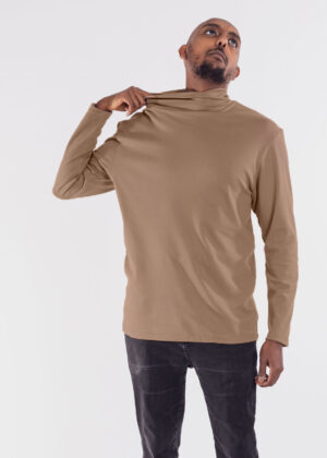 Degree-Clothing-W2019-ALLTAG_19562-2.jpg