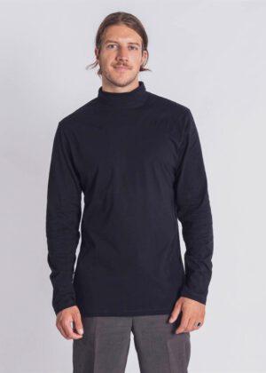 Degree-Clothing-W2020_18560-3.jpg
