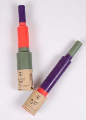SUSLET-Outlet-Produktbilder-15-01-2021_0230_60100.jpg