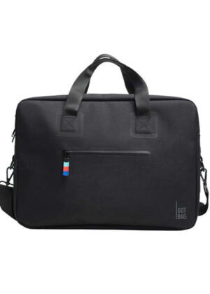 SUSLET-Outlet-Produktbilder_0000_210127_BUSINESS_BAG_01-front_compressed_540x.jpg