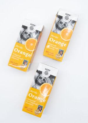 SUSLET-Outlet-Produktbilder_0000_Orange.jpg