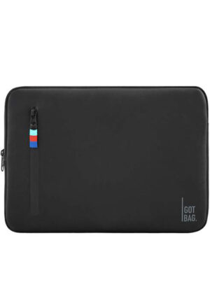 SUSLET-Outlet-Produktbilder_0007_210128_LAPTOP_SLEEVE_02-front_compressed_540x.jpg