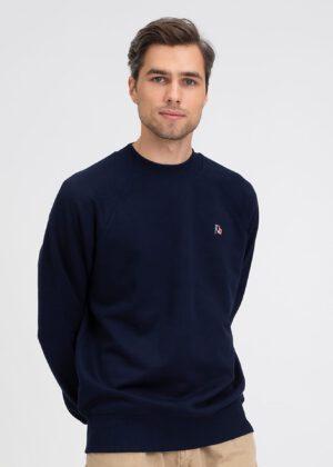 hafendieb-flagge-stick-sweater-men-navy-01.jpg