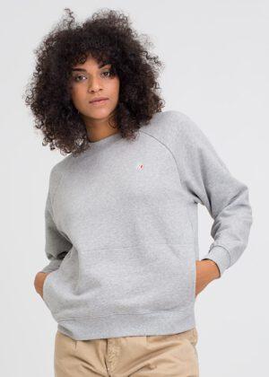 hafendieb-flagge-stick-sweater-women-heather-grey-02.jpg