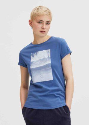 hafendieb-meer-t-shirt-women-light-denim-01.jpg