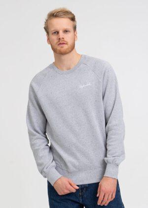 hafendieb-tag-luett-sweater-men-grey-twist-01.jpg