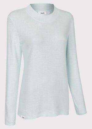EYD-Shirt-Kaju-long-iceblue-01-product