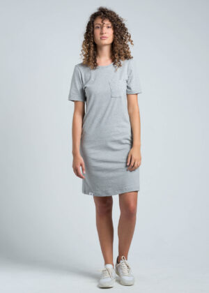 Kleid-Shanty-1-18-F-5103_b_0