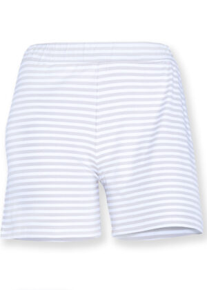 Degree-Clothing-S2019-Digital-na(t)ive_19138-1