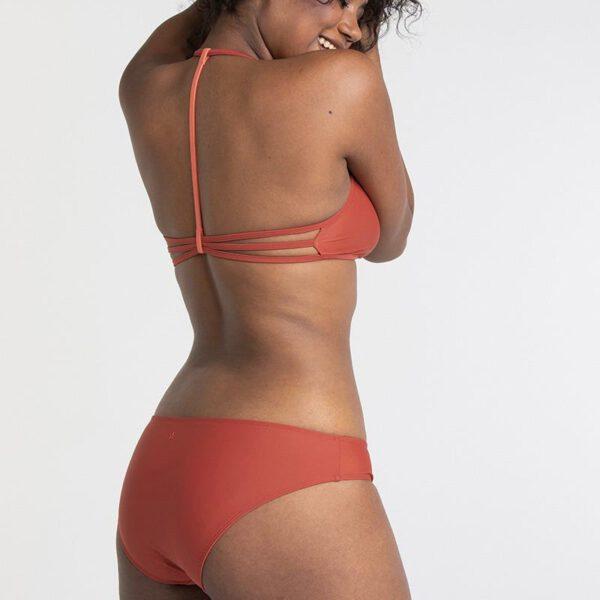 INASKA-Swimwear-Sportbikini-CHILL-Lava-Hose-Set.jpg