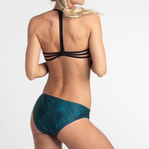 INASKA-Swimwear-Sportbikini-CHILL-Pine-Hose.jpg