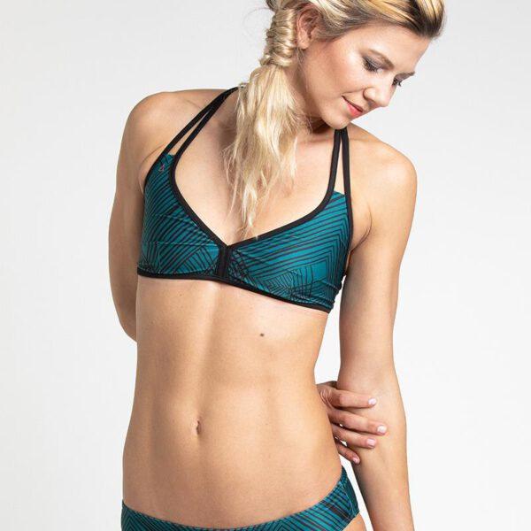 INASKA-Swimwear-Sportbikini-CHILL-Pine-Top.jpg