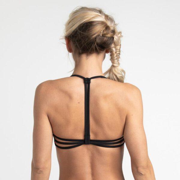 INASKA-Swimwear-Sportbikini-CHILL-Pine-Top-RS-T.jpg
