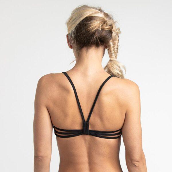 INASKA-Swimwear-Sportbikini-CHILL-Pine-Top-RS-V.jpg