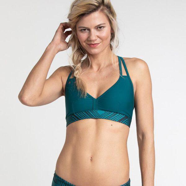 INASKA-Swimwear-Sportbikini-WILD-Moss-Top.jpg