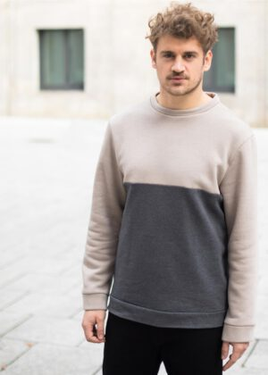 sweater_Thulo_FB