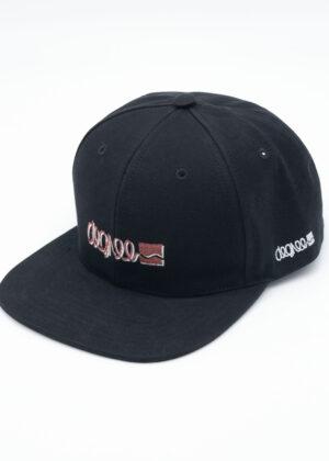 Degree-Clothing-S2021-_0000_Cap-doubleslide