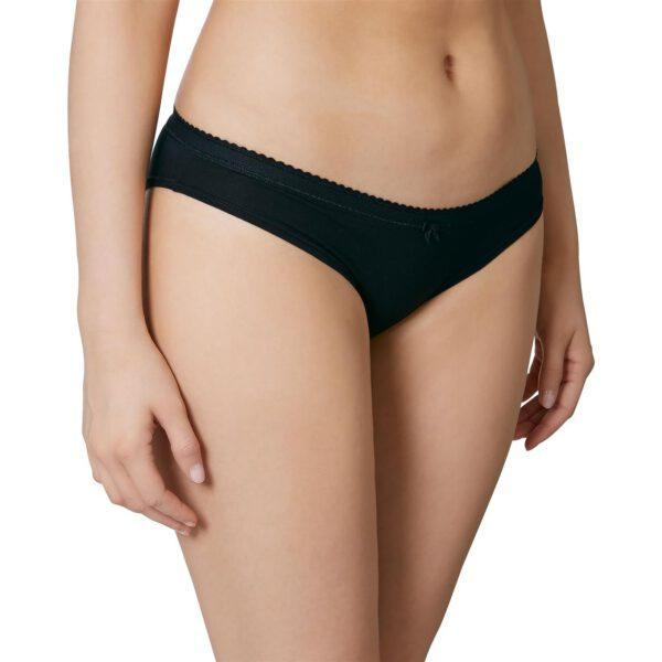 BikiniSlip_fancy_black_front.jpg