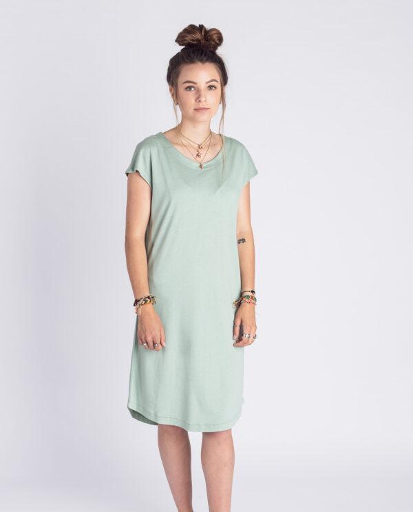 Degree-Clothing-S2020-ADRIA_19131-1