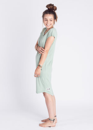 Degree-Clothing-S2020-ADRIA_19131-3