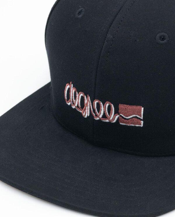 Degree-Clothing-S2021-_0001_Cap-doubleslide