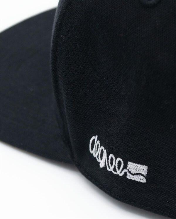 Degree-Clothing-S2021-_0007_Cap-burnoutbois