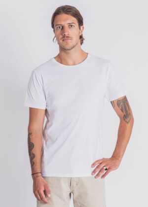 Degree-Clothing-W2020-16150-1.jpg