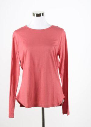 Degree-Clothing-W2020-20519-2.jpg
