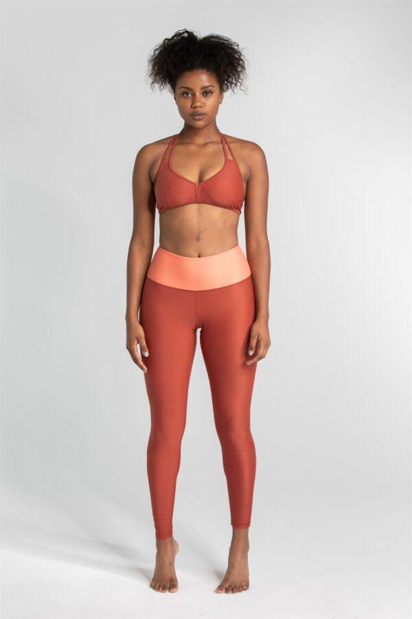 Inaska Swimwear Legging 14.jpg