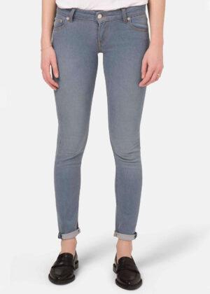 SUSLET-Outlet-MUD-Jeans-2020_0020_57705.jpg