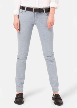SUSLET-Outlet-MUD-Jeans-2020_0025_57711.jpg