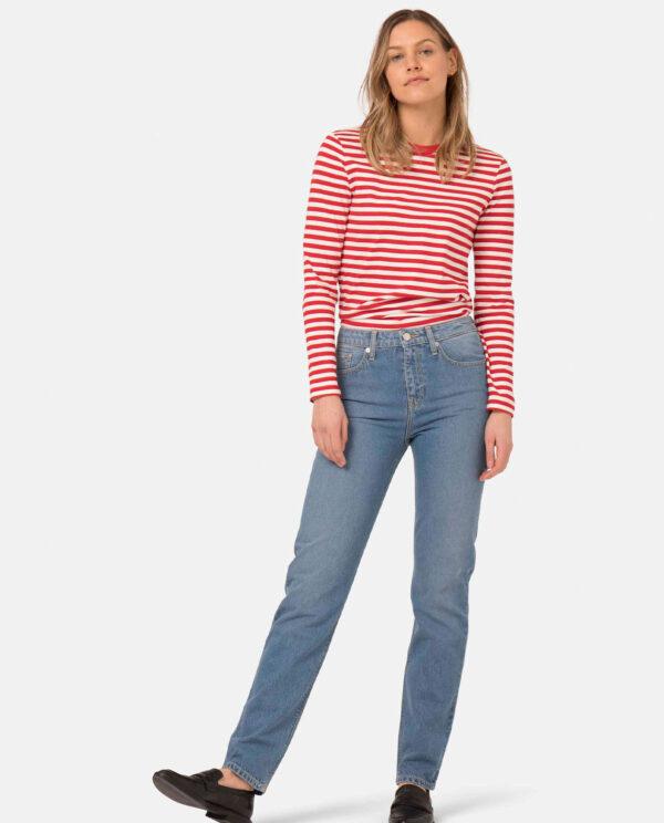 SUSLET-Outlet-MUD-Jeans-2020_0032_57729.jpg