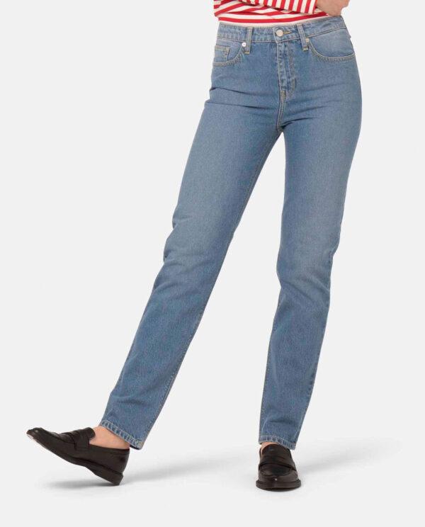 SUSLET-Outlet-MUD-Jeans-2020_0033_57729.jpg