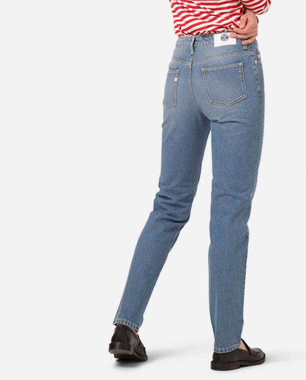 SUSLET-Outlet-MUD-Jeans-2020_0034_57729.jpg