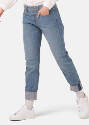 SUSLET-Outlet-MUD-Jeans-2020_0036_57660.jpg