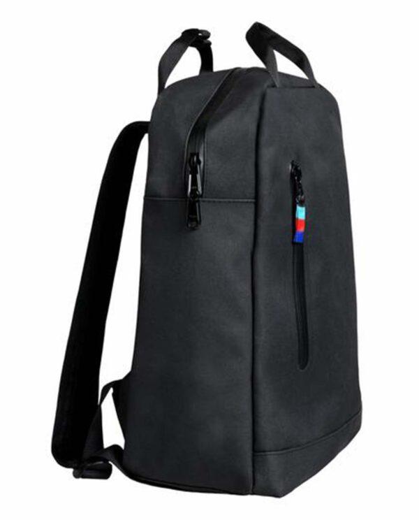 SUSLET-Outlet-Produktbilder_0001_got-bag-daypack.jpg