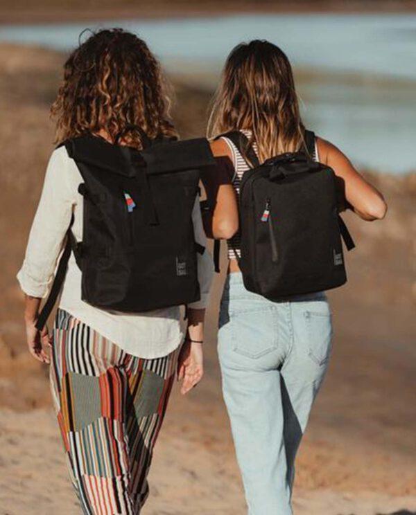 SUSLET-Outlet-Produktbilder_0002_got-bag-daypack.jpg