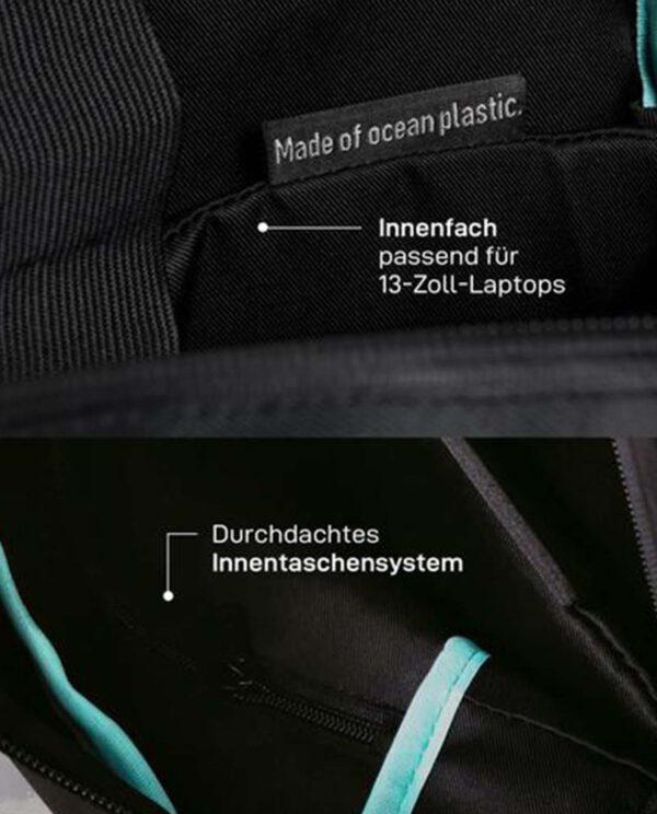 SUSLET-Outlet-Produktbilder_0003_got-bag-daypack.jpg