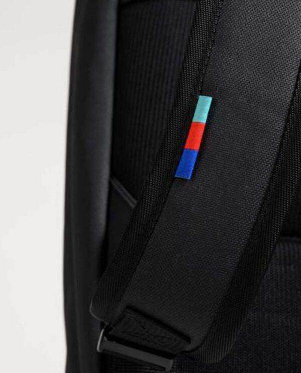 SUSLET-Outlet-Produktbilder_0004_got-bag-daypack.jpg