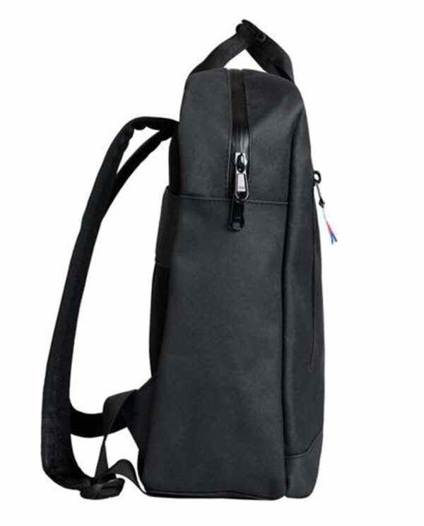 SUSLET-Outlet-Produktbilder_0005_got-bag-daypack.jpg