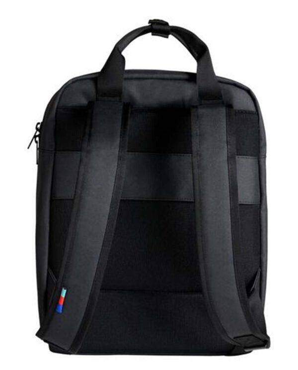 SUSLET-Outlet-Produktbilder_0006_got-bag-daypack.jpg