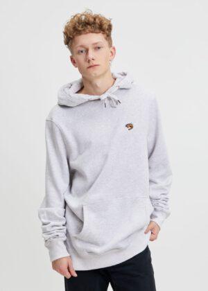hafendieb-granaat-hoodie-men-melange-grey-01.jpg