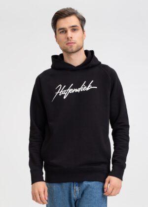 hafendieb-tag-groot-hoodie-men-black-01.jpg